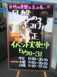 P1050946t.jpg