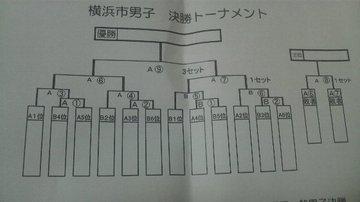 P1051105t.jpg