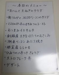 CAI_0402t.jpg
