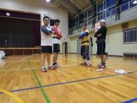 DSC_0012_2t.jpg